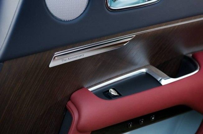 Syrah-Red-Rolls-Royce-Wraith-4