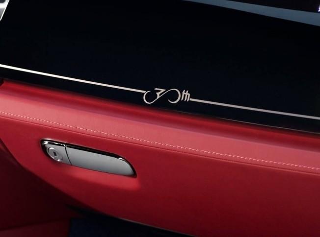 Syrah-Red-Rolls-Royce-Wraith-5