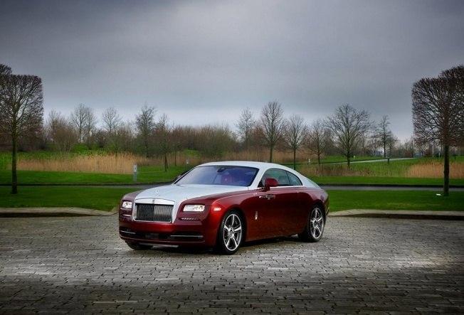 Syrah-Red-Rolls-Royce-Wraith-6