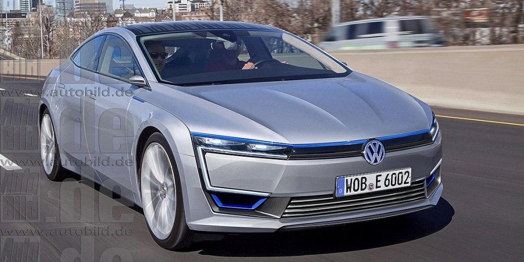 VW-XL3-render-1
