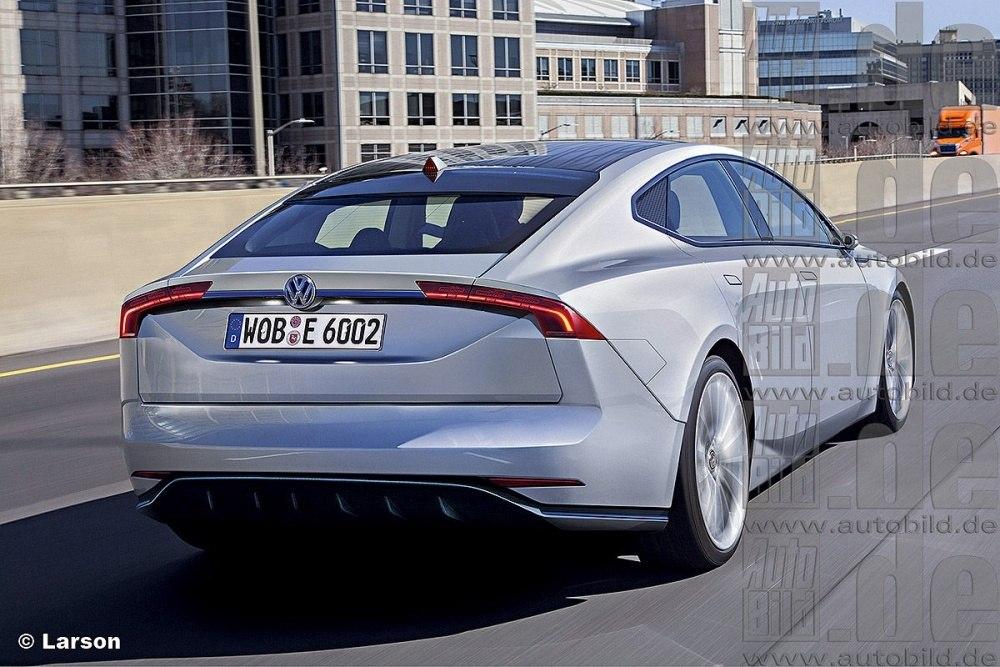 VW-XL3-render-2