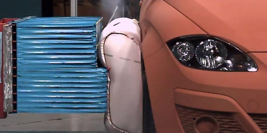 ZF-External-Pre-Crash-Side-Airbag
