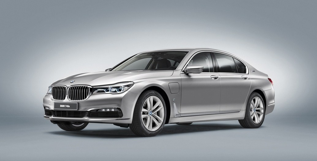 bmw-740e-iperformance-1_1035