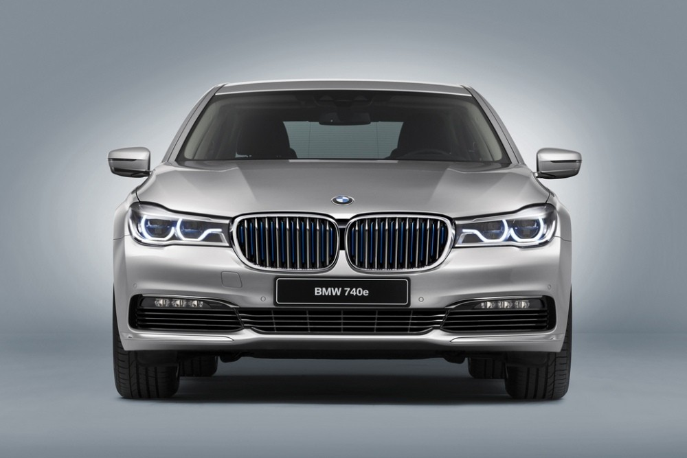 bmw-740e-iperformance-3_1035
