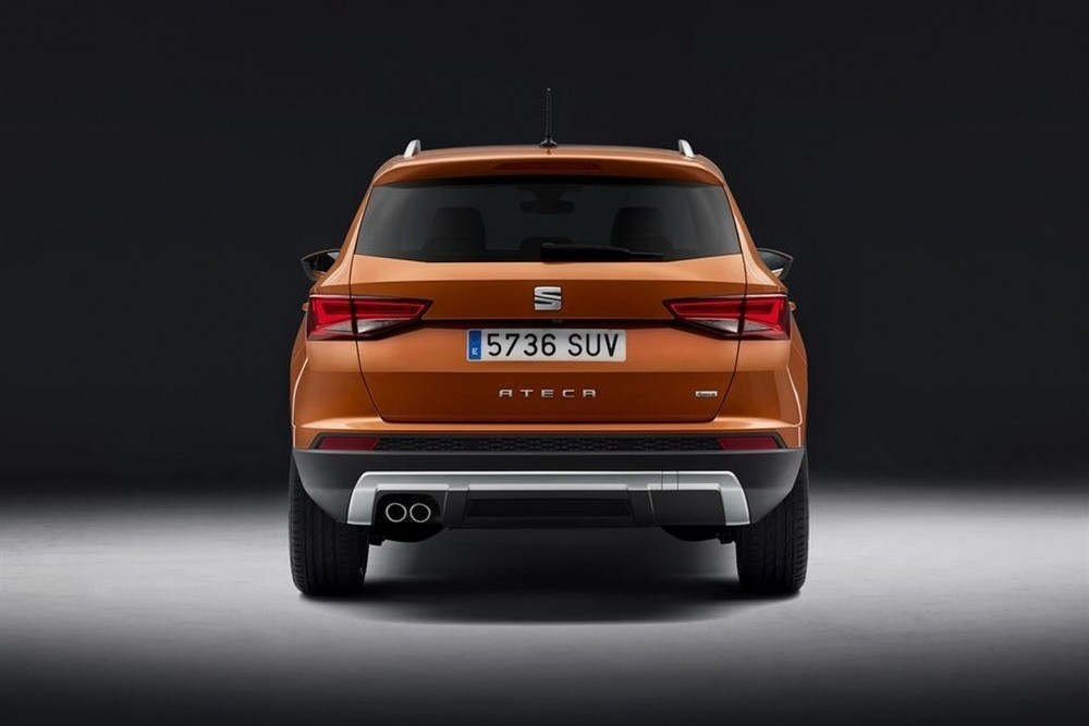 first-seat-suv-is-called-ateca-official-images-leaked-ahead-of-debut_1
