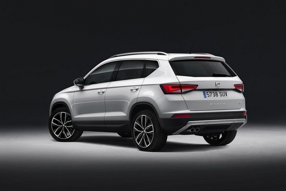 first-seat-suv-is-called-ateca-official-images-leaked-ahead-of-debut_10
