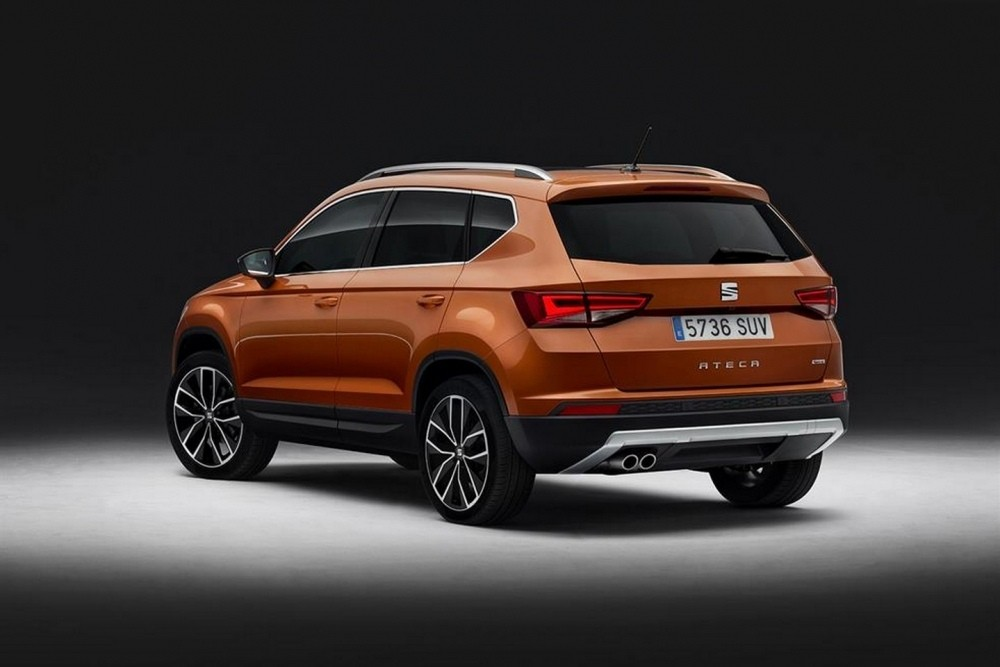 first-seat-suv-is-called-ateca-official-images-leaked-ahead-of-debut_2