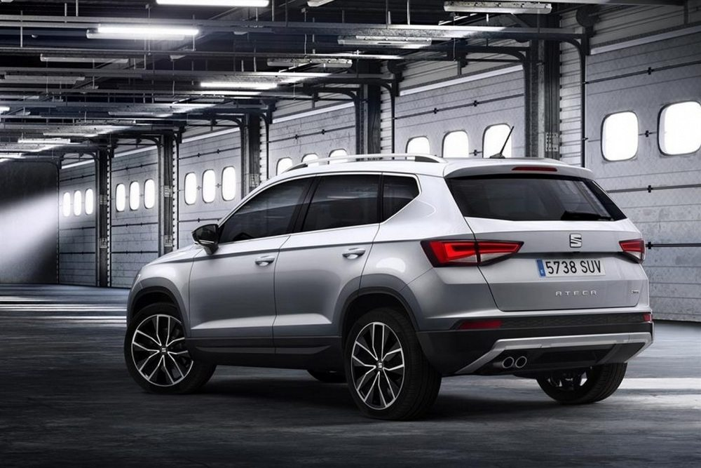 first-seat-suv-is-called-ateca-official-images-leaked-ahead-of-debut_4