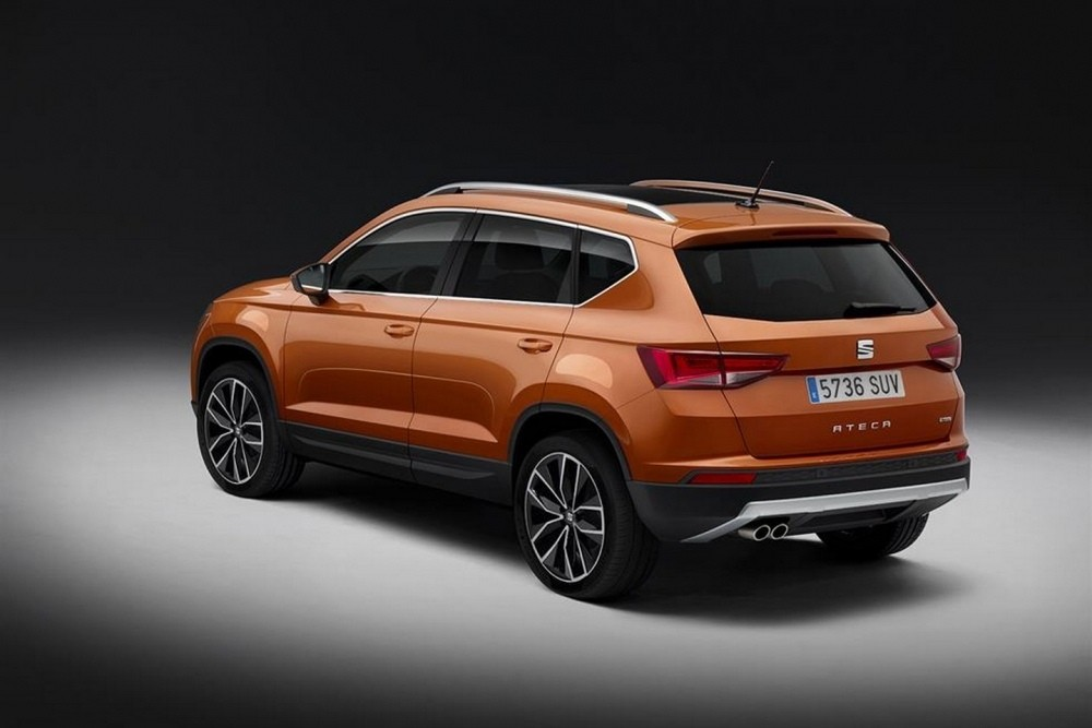 first-seat-suv-is-called-ateca-official-images-leaked-ahead-of-debut_7