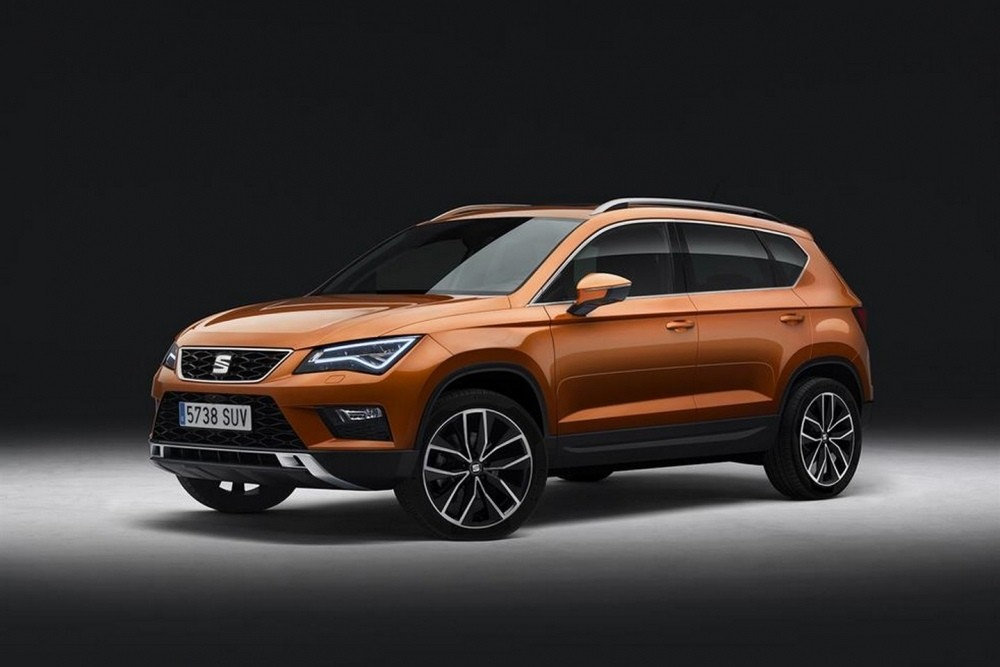 first-seat-suv-is-called-ateca-official-images-leaked-ahead-of-debut_9