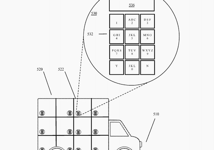 googles-self-driving-delivery-truck-1