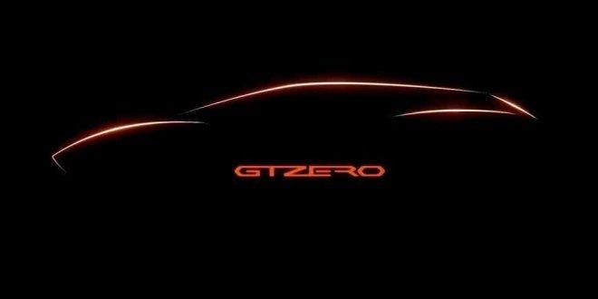 italdesign-giugiaro-gt-zero-1