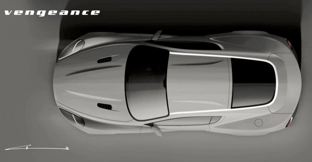 kahn-design-wb12-vengeance-based-on-the-aston-martin-db9_100509890_l