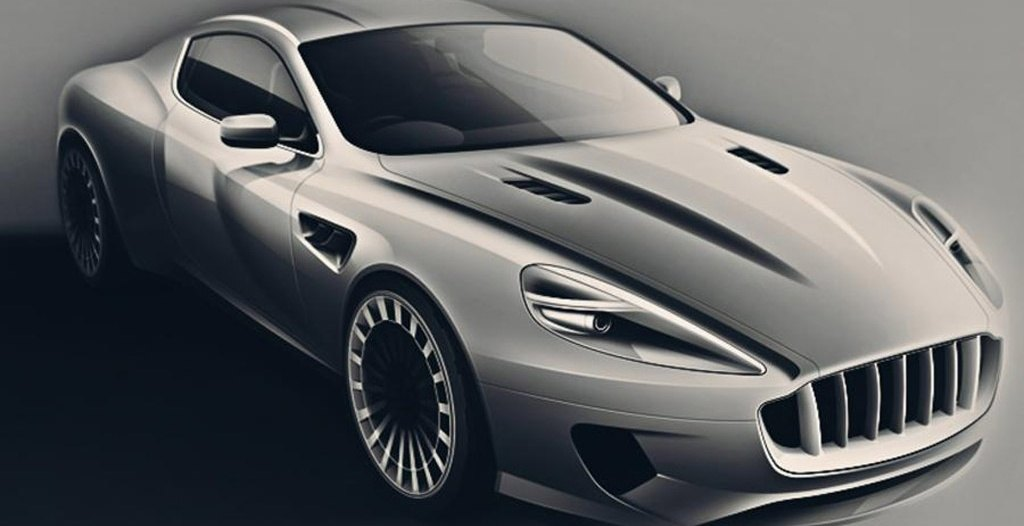 kahn-design-wb12-vengeance-based-on-the-aston-martin-db9_100509891_l