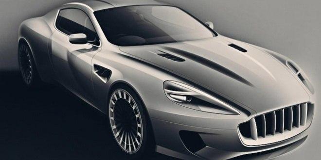 kahn-design-wb12-vengeance-based-on-the-aston-martin-db9_100509891_l