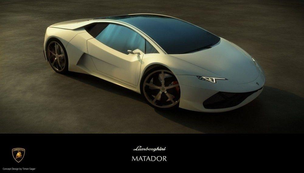lamborghini-aventador-successor-rendering-02-1000x571