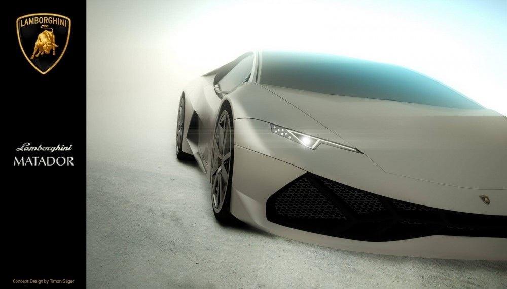 lamborghini-aventador-successor-rendering-12-1000x571