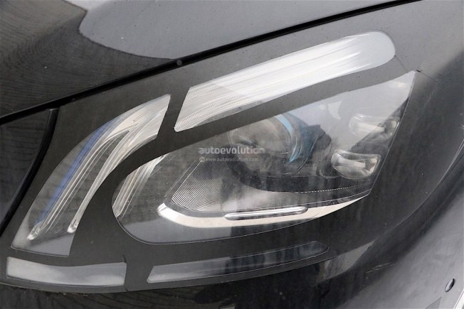 mercedes-benz-s-class-facelift-spy_10 (Copy)