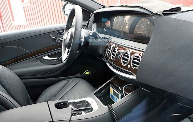 mercedes-benz-s-class-facelift-spy_12 (Copy)
