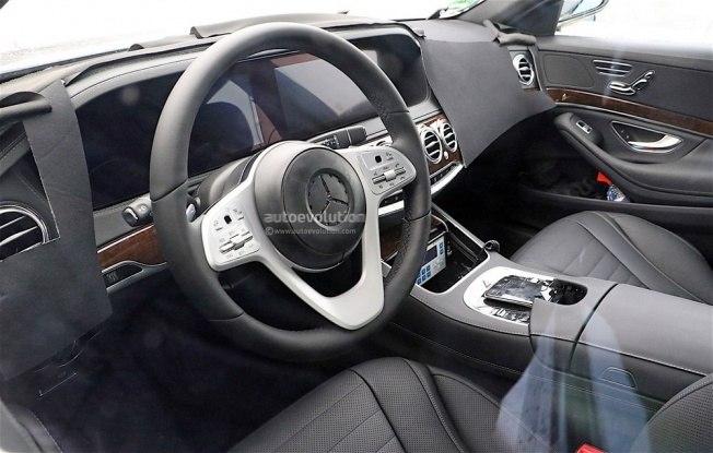 mercedes-benz-s-class-facelift-spy_13 (Copy)