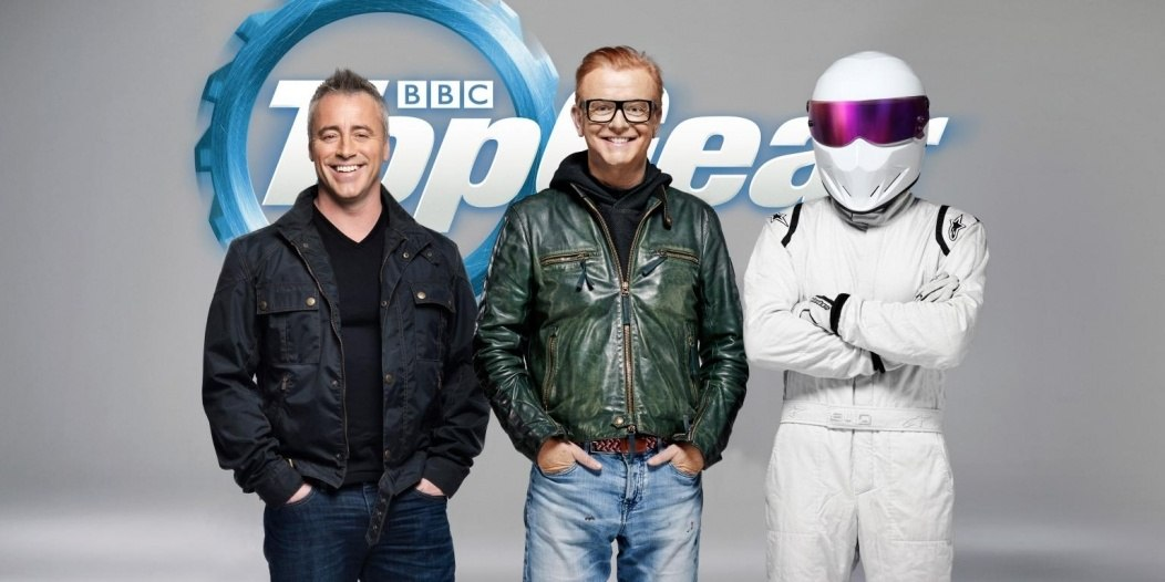top-gear-matt-leblanc-chris-evans-the-stig
