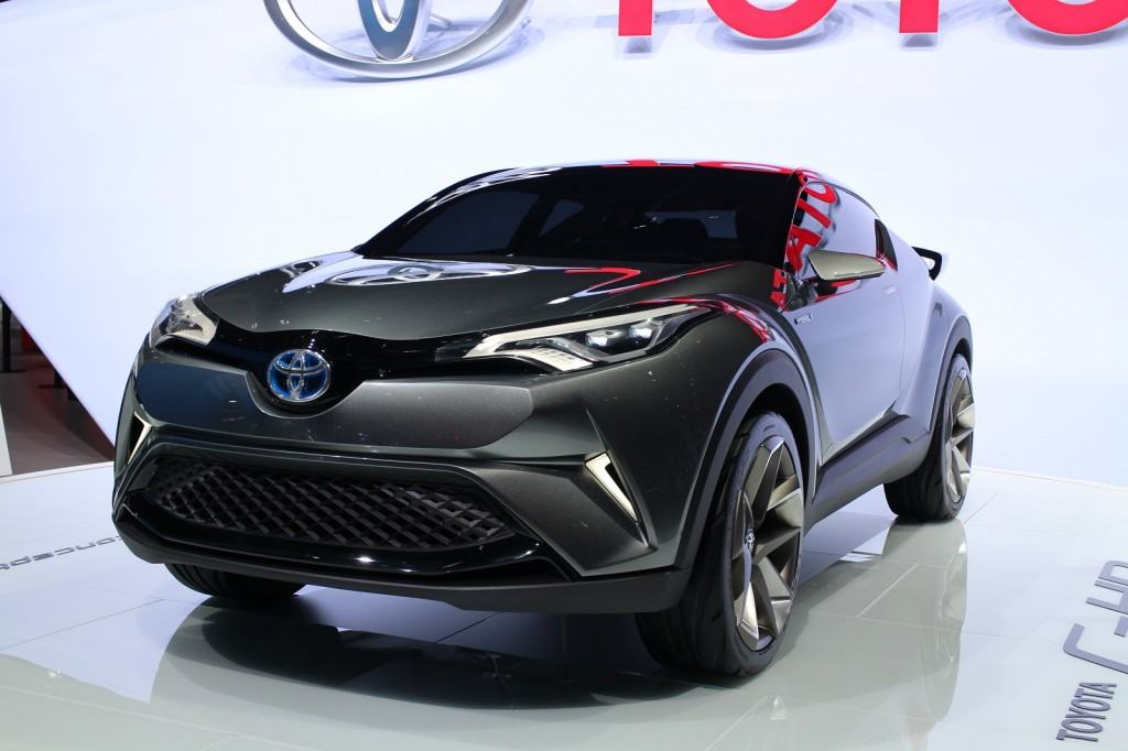 toyota-c-hr-concept-2nd-version-2015-frankfurt-auto-show_100527955_l