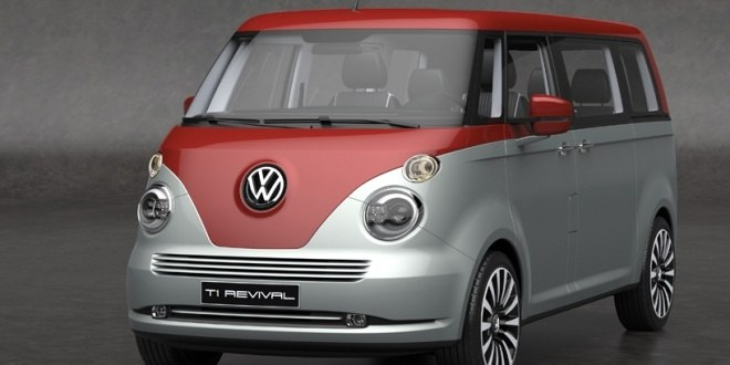 volkswagen-t1-revival-concept-cover