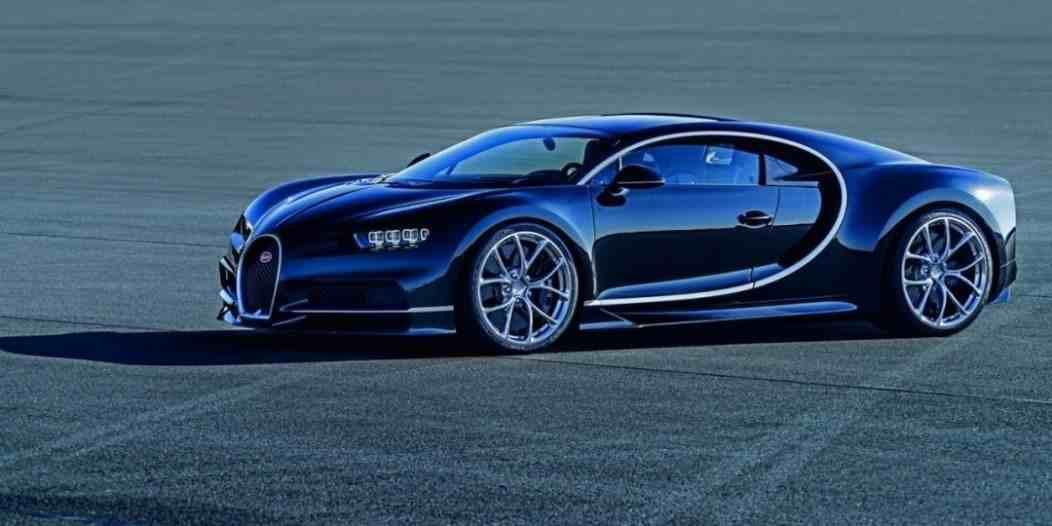 18674-kompaniya-bugatti-oficialno-predstavila-1500-silnyy-giperkar-chiron