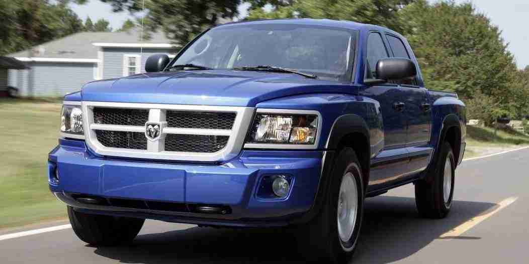 2008-dodge-dakota-crew-cab-photo-255138-s-1280x782