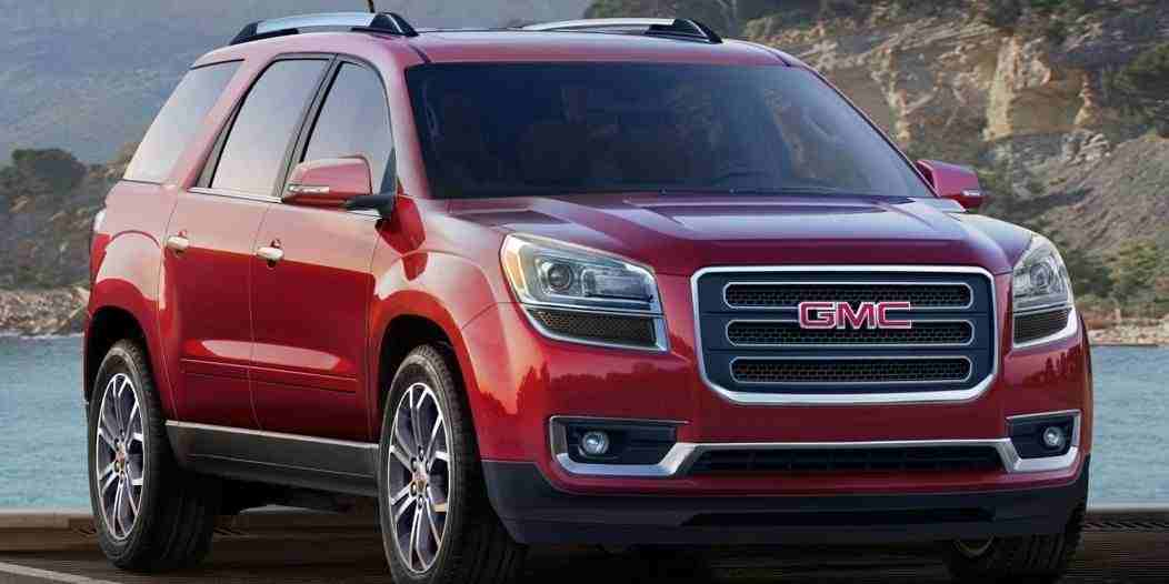 2013-GMC-Acadia-front-side