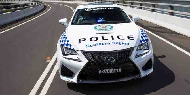 2015_lexus_rc-f_lexus_rcf_nsw-police_02