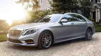 2016_Mercedes-Benz_S-Class_4dr_Sedan_6622219