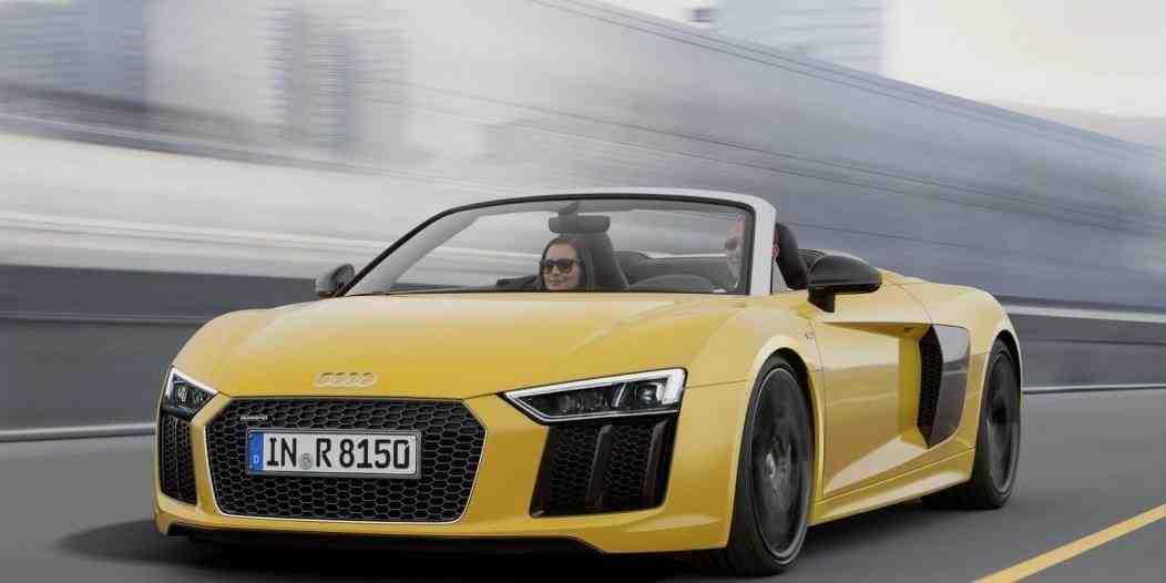 2017-Audi-R8-Spyder-10