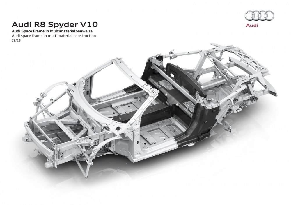 2017-Audi-R8-Spyder-40