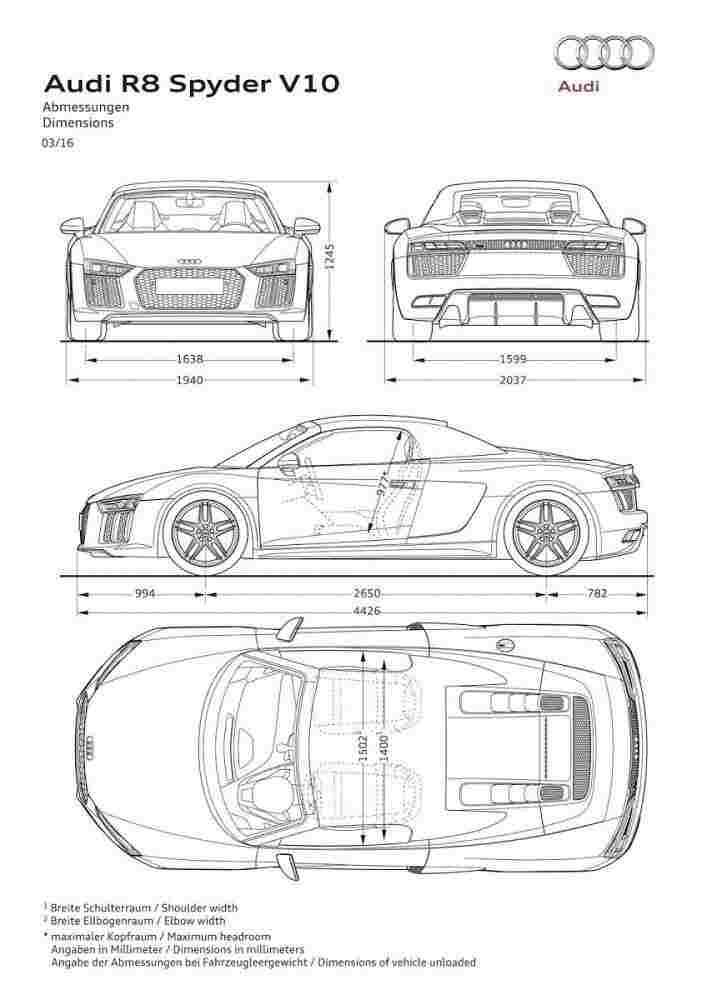 2017-Audi-R8-Spyder-45