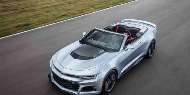 2017-Chevrolet-Camaro-ZL1-002