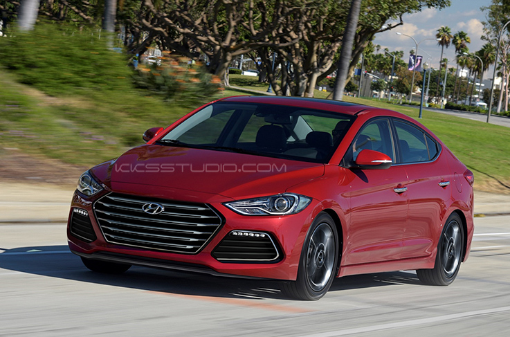 2017-Hyundai-Elantra-Sport-rendered