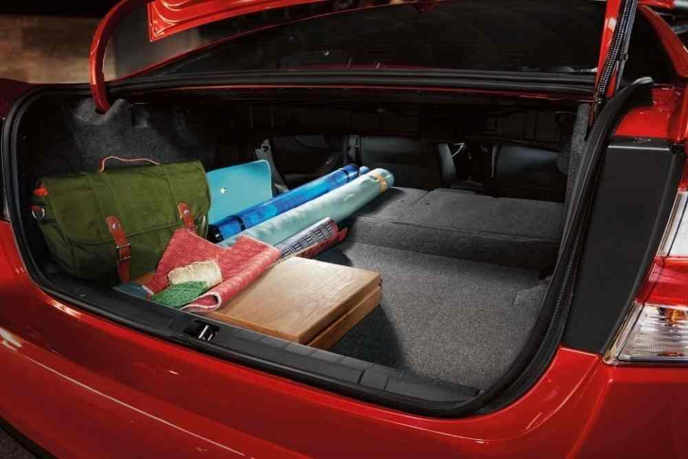 2017-Subaru-Impreza-new11