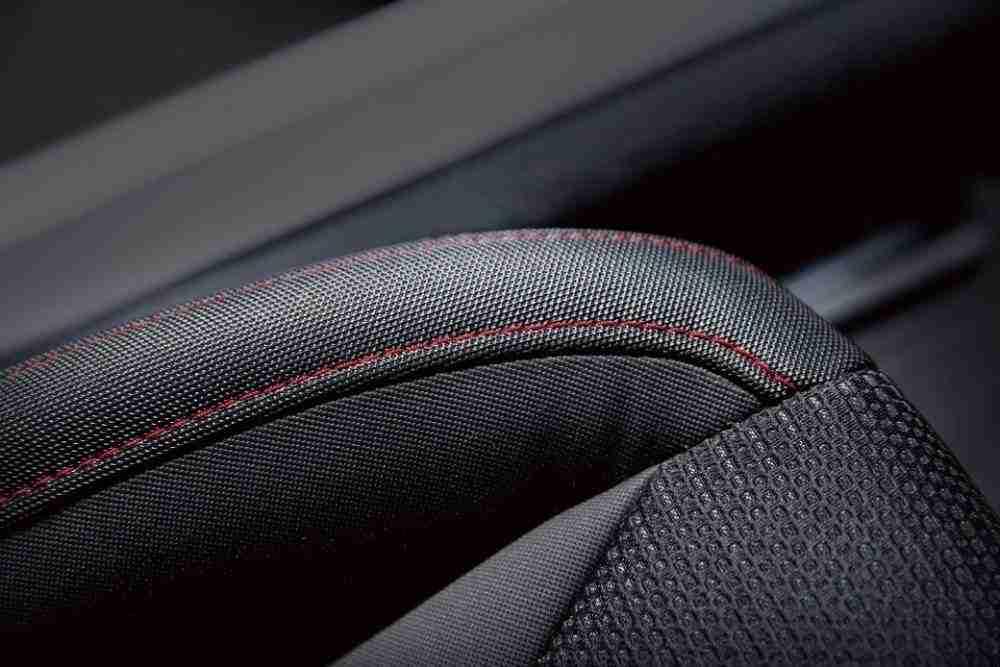 2017-Subaru-Impreza-new14