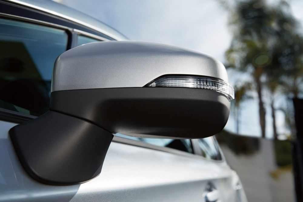 2017-Subaru-Impreza-new2