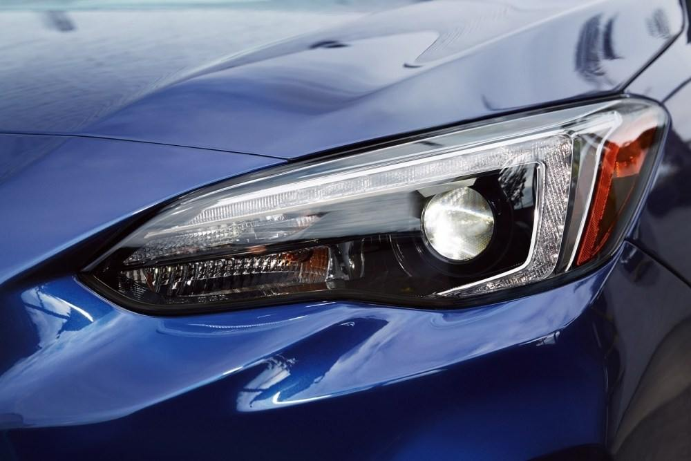 2017-Subaru-Impreza-new4