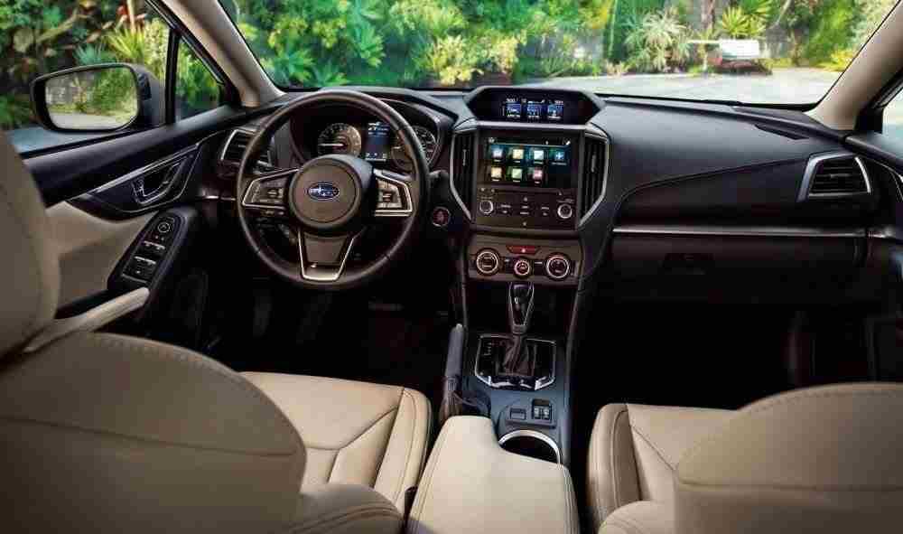 2017-Subaru-Impreza-new6