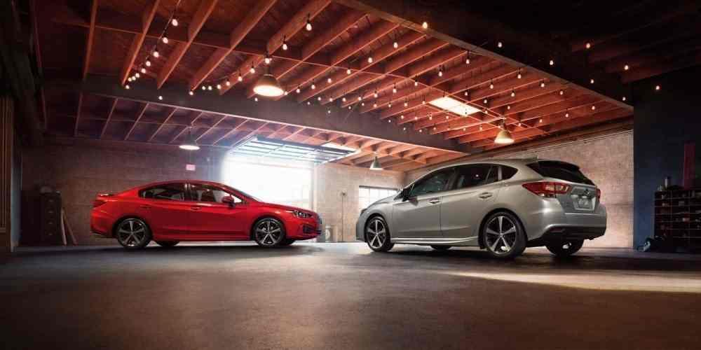 2017-Subaru-Impreza-new7