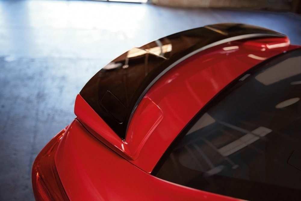 2017-Subaru-Impreza-new9