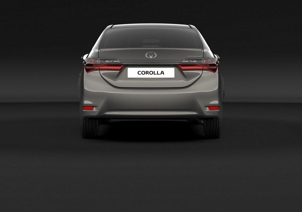 2017-Toyota-Corolla-3