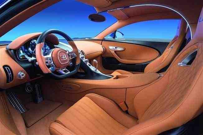 2017-bugatti-chiron-lets-its-quad-turbocharged-w16-loose_13