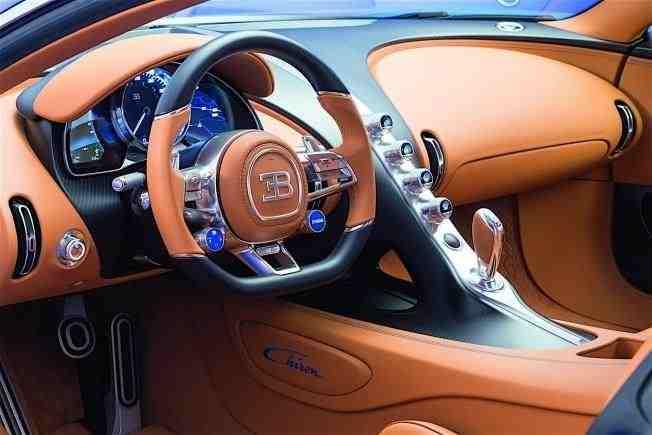2017-bugatti-chiron-lets-its-quad-turbocharged-w16-loose_15