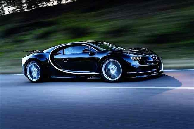 2017-bugatti-chiron-lets-its-quad-turbocharged-w16-loose_34