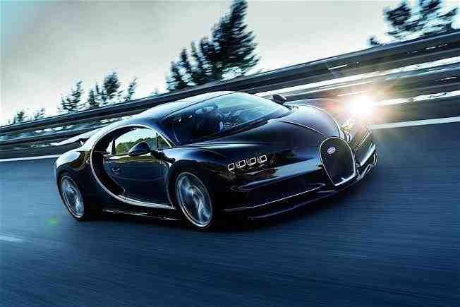 2017-bugatti-chiron-lets-its-quad-turbocharged-w16-loose_36