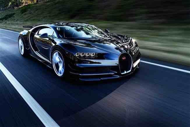 2017-bugatti-chiron-lets-its-quad-turbocharged-w16-loose_37